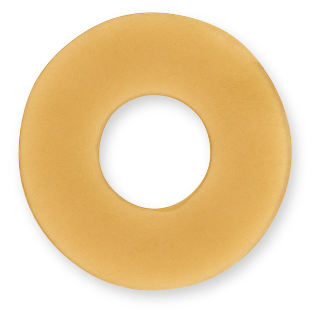 725 20 30 dansac GX tra seal barrier rings